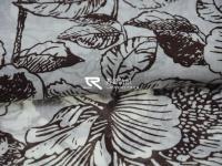 60sx60s 巴厘纱印花