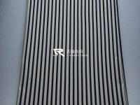 60s R/N 罗马针织印花布
